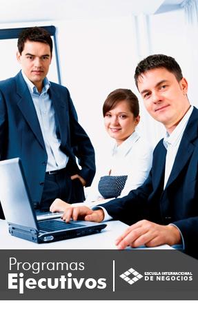 programas-ejecutivos1
