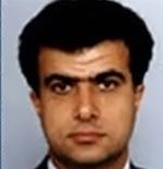 mohamed-azarang