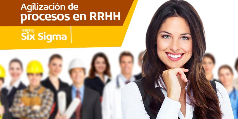 20160118-procesos-rrhh